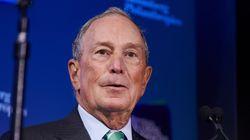 Michael Bloomberg pronto a candidarsi per le presidenziali Usa del
