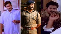 10 Best Malayalam Murder Mystery