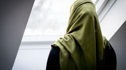 Amnesty déplore le discours du gouvernement sur le voile et la