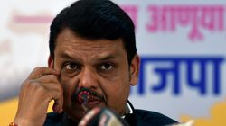 Shiv Sena Says Devendra Fadnavis Should Resign, Remains Firm On CM's