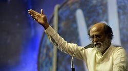 Rajinikanth Says Efforts Being Made To 'Saffronise' Him, But He Won't Fall For