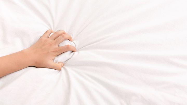 Avant le point G ou le clitoris, c'est le cerveau qui joue le plus grand rôle dans l'orgasme.