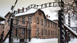 A Predappio negati fondi per visita ad Auschwitz: