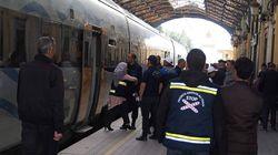 SNTF : les trains Alger-Bouira, nouvellement réhabilités entrent en service dimanche