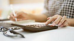 Caisse nationale des retraites : le déficit pourrait atteindre 800 milliards Da/an en