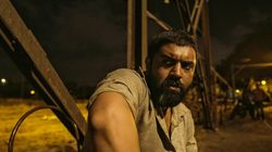 'Moothon' Review: Nivin Pauly Is Spot On, But Let Down By Inconsistent