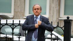 Platini réclame plus de 7 millions d'euros à