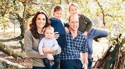 Ο πρίγκιπας Γουίλιαμ εξομολογείται: «Αν κάποιο από τα παιδιά μου είναι ομοφυλόφιλο θα το