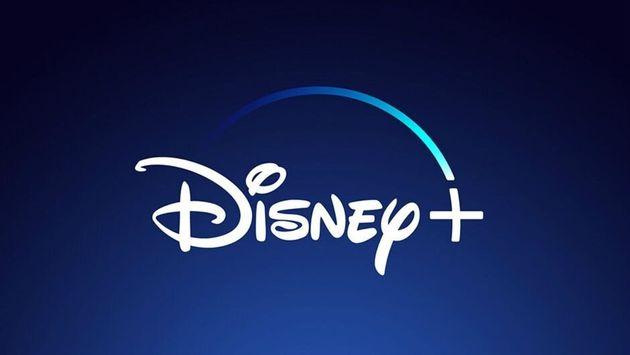 Disney + regroupera plus de 7500 épisodes de séries et 500 films le 31 mars