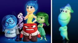 Avete adorato Inside Out? Per voi arriva Soul, il nuovo film Pixar di Pete