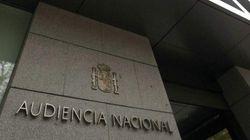 A prisión el hombre de 71 años detenido en Madrid por financiar al
