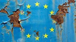 La storia dice che noi europei siamo a rischio di estinzione