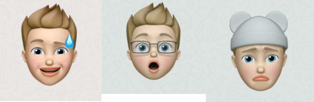 El 'emoji' de