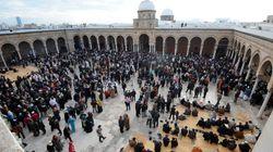 Fête du Mouled: Quelques 12.298 activités au