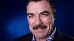 Movember: Μια σημαντική αλήθεια πίσω από το διεθνές