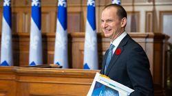 Pénurie de main-d'oeuvre: Québec ignore le manque à gagner
