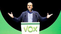 Vox pide distinguir en los casos de violencia de género cuando el agresor padezca esquizofrenia o