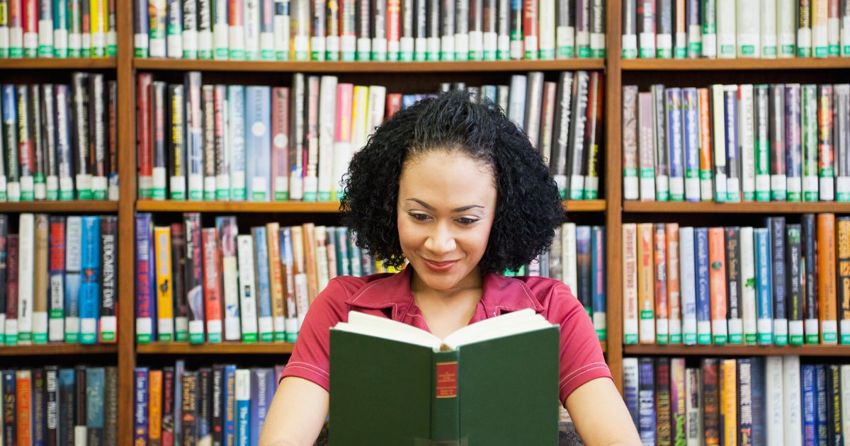 3 Ways Reading Has Changed My Life For The Better