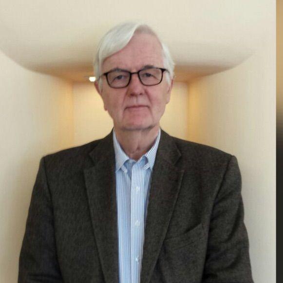 Volker G