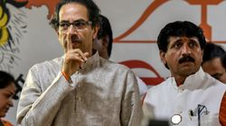 Maharashtra Trusts Thackerays, Not Amit Shah And Company : Uddhav