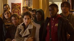 """""""Comment le film 'Hors normes' met en lumière la pertinence de mes"""