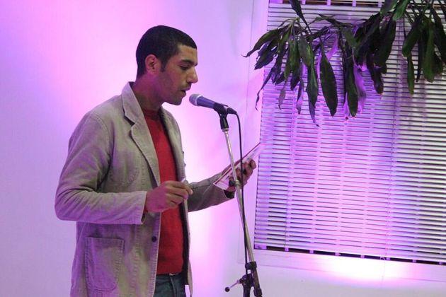 La nuit de la poésie aura lieu le 16 novembre, à l'Institut français de