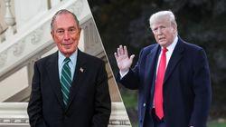 Soldi e carisma, con Bloomberg i dem possono giocare a specchio con Trump (di G.