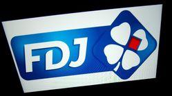 Déjà 200 millions d'euros d'actions de la FDJ vendues à des