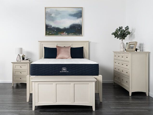 Westlake Legal Group 5dc5a898210000fa5dad5488 The Best Cyber Monday 2019 Mattress Deals From Parachute To Puffy