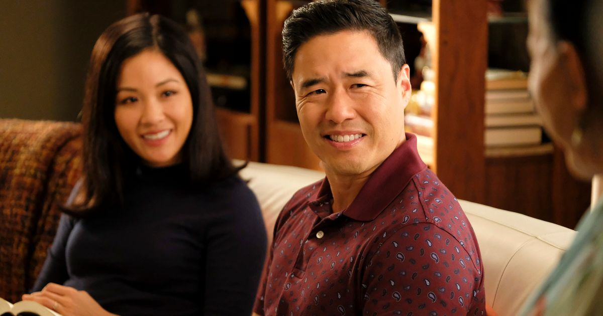 'Fresh Off The Boat,' Landmark Asian American TV Comedy, Will End After 6 Seasons