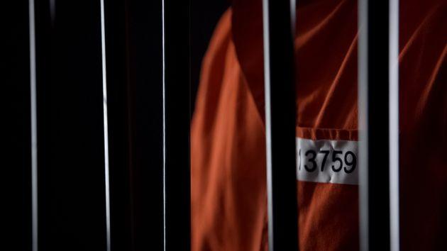 Ισοβίτης ζητά να αποφυλακιστεί επειδή εξέτισε την ποινή του όσο ήταν