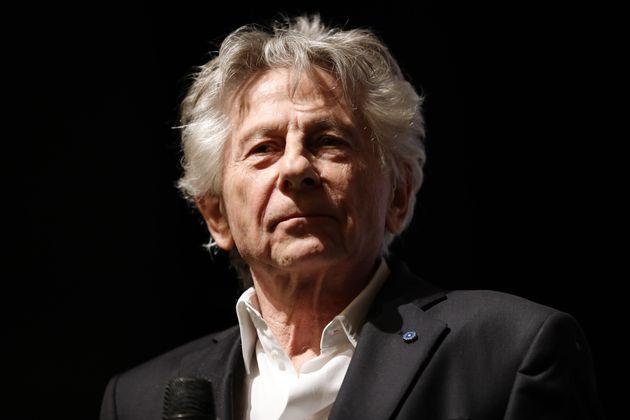Nuova accusa di stupro per Roman Polanski
