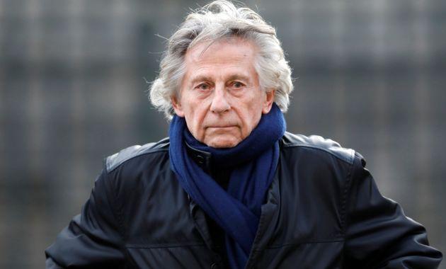 Roman Polanski est de nouveau accusé de