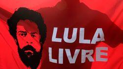 La Justicia decreta la libertad de Lula tras el fallo del Tribunal