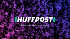 Muslimischen Überlebenden Von Häuslicher Gewalt Brauchen, Sie Zu Hören