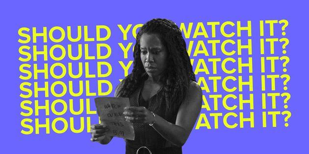 Should you watch