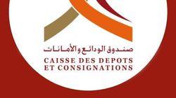 La Caisse des Dépôts et Consignations (CDC) doit jouer son rôle de relancer l'économique du