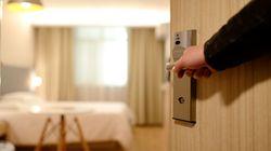 Hotelaria precisa de profissionais