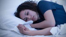 13 Απρόσμενη Λόγοι Γιατί Μπορεί Να Έχει Πυρετό