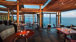 15 hotéis que fazem a mistura perfeita entre natureza e