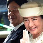 天皇陛下パレード「祝賀御列の儀」は10日、インターネットとテレビで生中継。時間は?