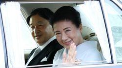 天皇陛下即位を祝う「国民祭典」で嵐が奉祝曲を歌唱、ネット中継も。時間は?