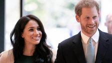 Ω, Μωρό Μου: Ο Πρίγκιπας Χάρι Είναι Πρόθυμοι Για Συμβουλές Σχετικά Με Το Δεύτερο Τα Παιδιά Στην Επίσκεψη Με Στρατιωτική Μαμάδες