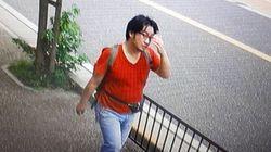 京アニ放火殺人、青葉真司容疑者を事情聴取。回復を待って逮捕する方針