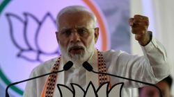 Narendra Modi On Ayodhya Verdict: 'Must Strengthen The Spirit Of Rashtra