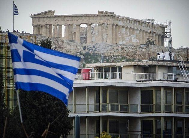 Σε τροχιά αναβάθμισης η ελληνική