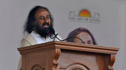 'Joy And Relief To Both Communities': Sri Sri Ravi Shankar On Ayodhya