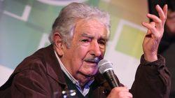 La frase de José Mujica sobre la política que muchos están compartiendo durante la jornada de