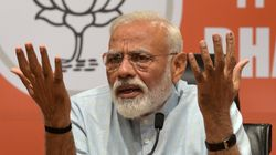 Ayodhya Verdict: Narendra Modi Says 'Supreme Court's Decision A New Dawn, No Place For Fear In
