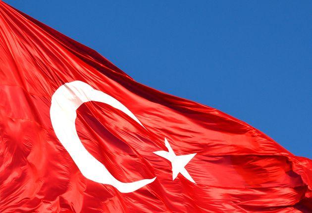 Βίντεο κυκλοφόρησε στην Τουρκία και προκάλεσε τεράστιες αντιδράσεις καθώς κατηγορήθηκε για